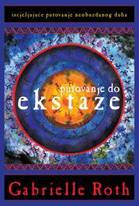 ekstaze